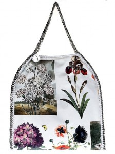 Stella McCartney Botanical Falabella