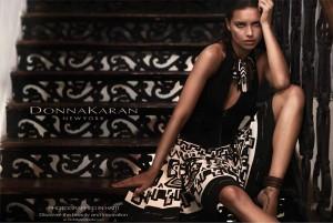 donna-karan-adriana-lima