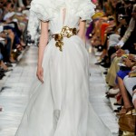 Giambattista Valli gets official 'Haute Couture' appellation