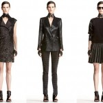Karl by Karl Lagerfeld for Net a Porter unveiled