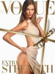 karlie-kloss-vogue-italia