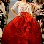 Oscar de la Renta to launch childrenswear line