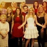 Watch and listen to the TOWIE cast sing charity single, Last Christmas