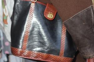 076MFLhandbag