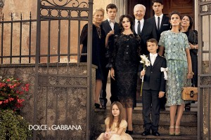 D&G SS12 campaign image2-thumb-600x400-146365