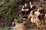 D&G SS12 campaign image3-thumb-600x400-146367