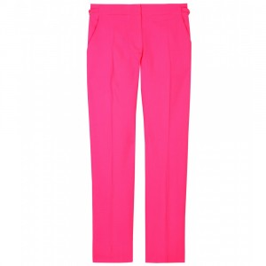 P00036348-WOOL-CREPE-TROUSERS-STANDARD