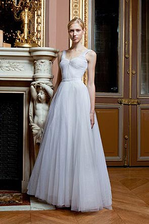 Sophia Kokosalaki launches exclusive bridal collection with Net-a-Porter
