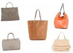 designerbags-190112
