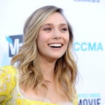 The best dressed celebs at the Critics Choice Awards 2012