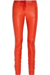 ervan-stretch-leather-skinny-pants-4479380-lrg