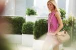 gwyneth-paltrow-coach