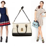 First Look: Jason Wu for Target