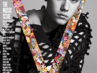 justin-bieber-v-magazine-