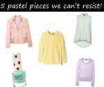 pastelpieces-160112