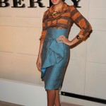 Solange Knowles signs to Next Model Management