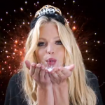 WATCH the Victoria's Secret Angels reveal their New Year's resolutions