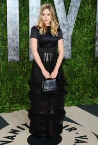 Elizabeth+Olsen+2012+Vanity+Fair+Oscar+Party+D-otcozCtZEl