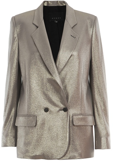 Suffering a fashion finance famine? Check out our edit of this week's best sale buys