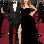 The 84th Annual Academy Awards – The Oscars 2012: The best dressed!