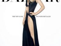 gwyneth-hb