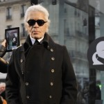 "Karl Lagerfeld apologises to Adele for his ""fat"" comments, says he's her ""biggest admirer"""