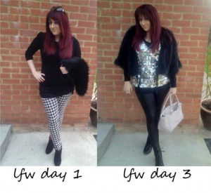 lfw-day-1-and-3