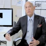 Oscar de la Renta wants YOU to help him design his resort collection