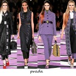 Milan Fashion Week: Day 2
