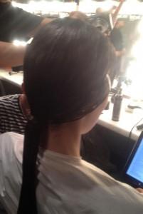 todd-hair