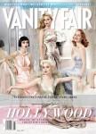 vanity-fair-1