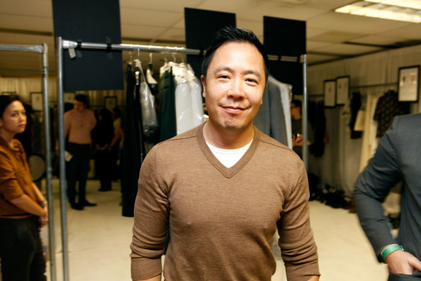 Derek Lam steps down as Tod's creative director