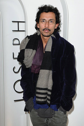 Dior keeps Bill Gaytten on for six more seasons, Haider Ackermann next name thrown in the equation