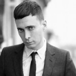 It's official – Hedi Slimane is in at Yves Saint Laurent