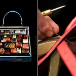 More info on London's Hermès Leather Forever exhibition
