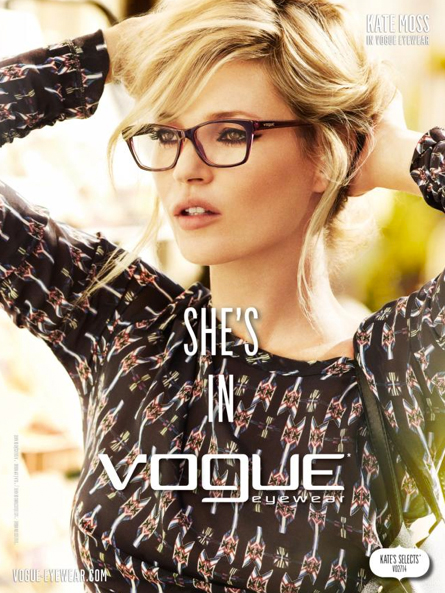 kate-vogue-glasses