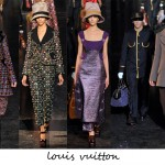 Paris Fashion Week: Day 9