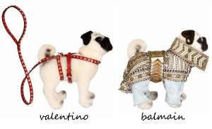valentino-balmain