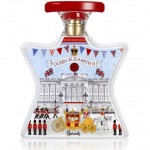 Bond No.9 releases limited edition 'London Celebration' perfume for the Queen's Jubilee