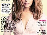 cheryl-marie-claire