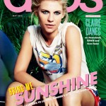 Claire Danes talks to ASOS about sales, sweatpants and The Only Way is Essex