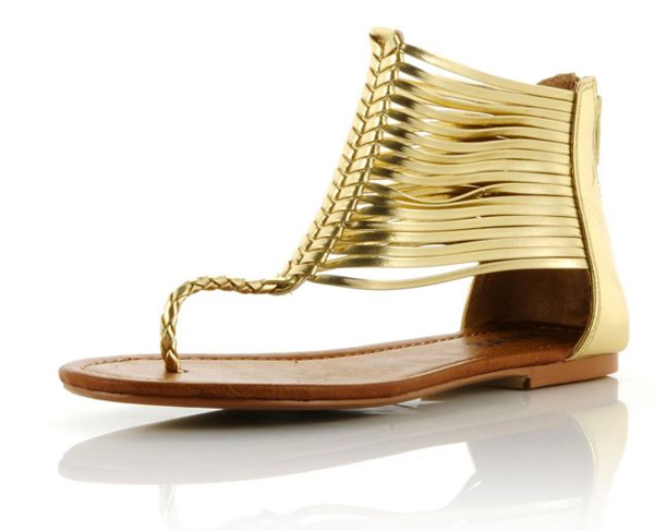 Deal of the Day: Bank Nicole sandals