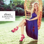 Did Jessica Simpson rip off a Christian Louboutin design?