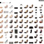 Christian Louboutin European e-commerce site goes LIVE!