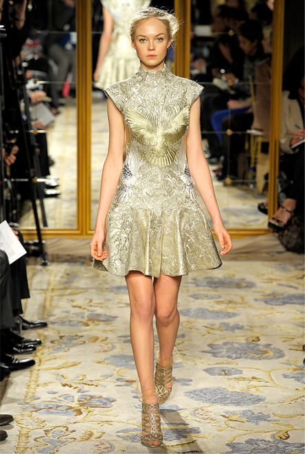 Marchesa could be getting a lot more affordable!