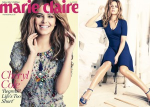marie-claire-cheryl-2