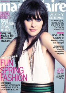 marie-claire-zooey