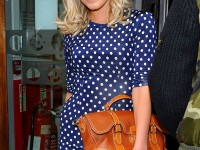mollie king bag