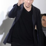 Raf Simons announced as new Christian Dior creative director