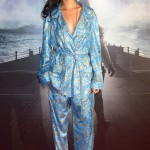 Do you like Rihanna's Pucci pyjama premiere look?